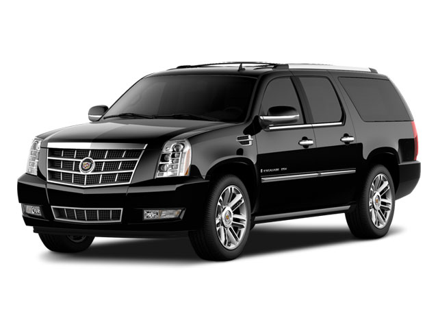 cadillac escalade tenafly limousine. Black Bedroom Furniture Sets. Home Design Ideas