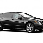 2012-Mercedes-Benz-R350-Crossover-Exterior-Color-Black